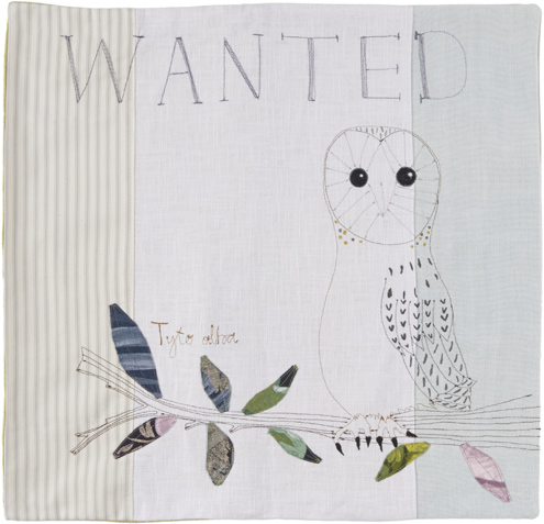 Wanted-Owl.jpg